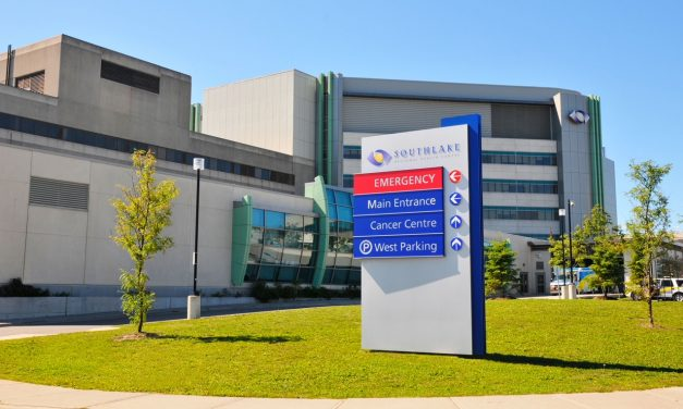 Amidst a pandemic, penalized Ontario hospital laying off nurses and shuttering acclaimed arthritis clinic