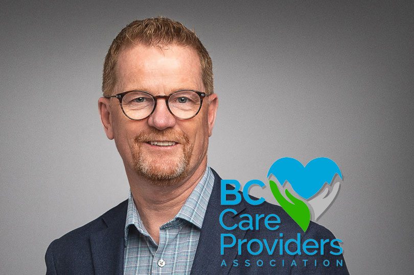 SENIORS CARE HOMES NEED RAPID COVID-19 TESTS NOW: BC Care Providers Association