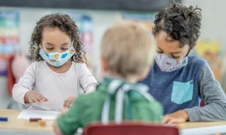 Doctoral candidate implores Dr. Henry to introduce mask mandates for B.C. schools