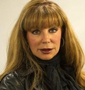 Pamela Fayerman